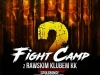 Fight Camp 2 z RKKK (0) (Copy)