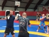 Fight Camp 3 z RKKK (13)