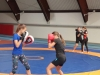 Fight Camp 3 z RKKK (21)
