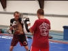 Fight Camp 3 z RKKK (43)