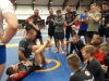 Z Fight Camp 3 fot . Marek Gaziński (16)