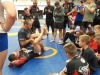 Z Fight Camp 3 fot . Marek Gaziński (17)