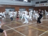 Solina trening karate (10)