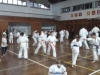 Solina trening karate (11)