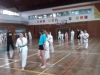 Solina trening karate (12)
