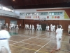 Solina trening karate (13)