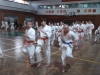 Solina trening karate (16)