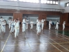 Solina trening karate (17)