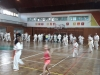 Solina trening karate (18)