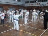 Solina trening karate (19)