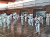 Solina trening karate (2)