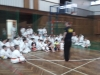 Solina trening karate (20)