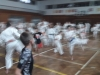 Solina trening karate (22)