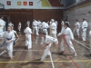 Solina trening karate (24)