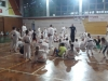 Solina trening karate (25)