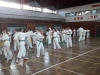 Solina trening karate (26)