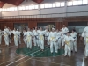 Solina trening karate (27)