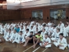 Solina trening karate (28)