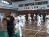 Solina trening karate (29)