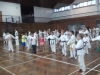 Solina trening karate (3)