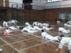 Solina trening karate (30)