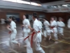 Solina trening karate (31)