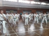 Solina trening karate (32)