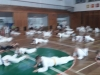 Solina trening karate (33)