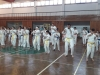 Solina trening karate (34)