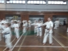 Solina trening karate (6)