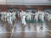 Solina trening karate (7)