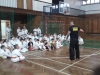 Solina trening karate (8)