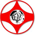 logo do krs